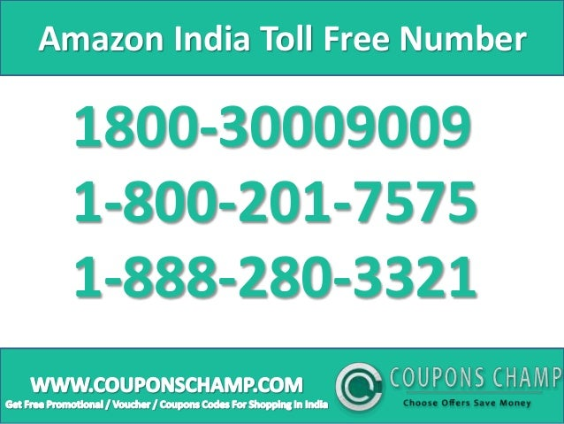 Amazon customer care number chennai amazon toll free - Post office customer service phone number ...
