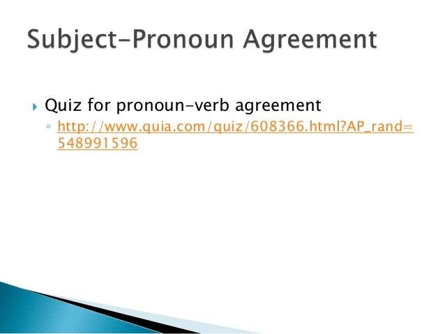 1 Proofreading Workshop Feb 24 2015