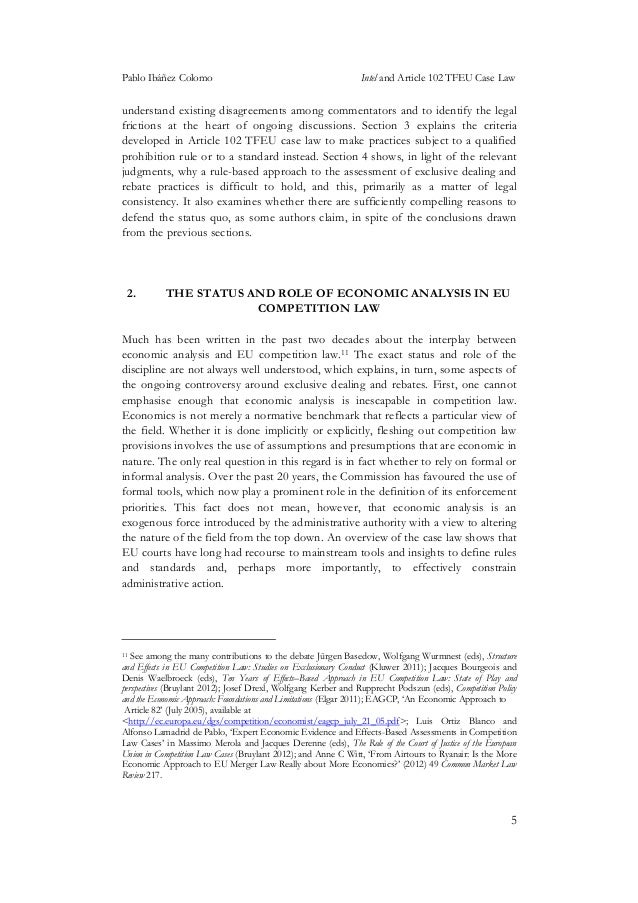 an analysis of the historic legal precedent and the process of debentures After years of forget, the research of historical past and using historic precedent are back changing into vital despite the fact that, that curiosity has now not ended in new ways to the topic, nor have its bases been tested.