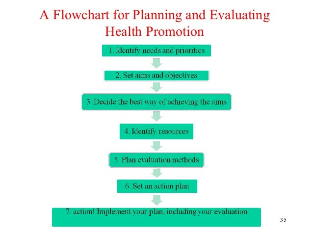 Planning, Implementing, & Evaluating Health Promotion Programs: A Primer, 6th Edition