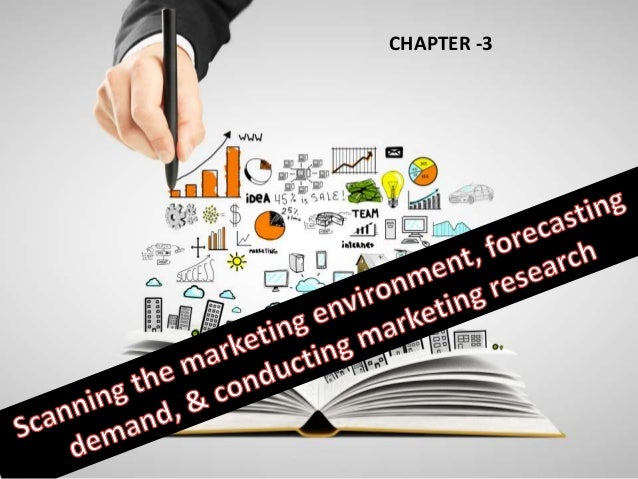 modern marketing information system How effective managers use information systems bases plus analysis—sales information systems using a simulation model—a marketing decision system.