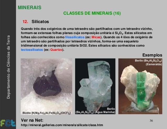 Resultado de imagem para tetraedros de silicio silicatos?