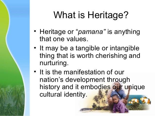 1culturalheritage