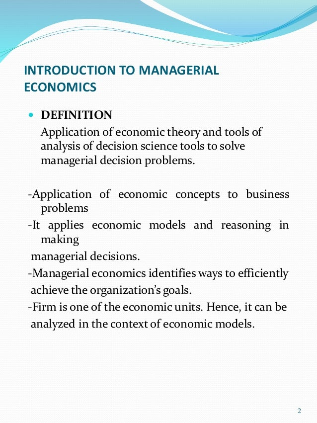 an introduction to krugmans model of economics Fujita, m krugman, p venables, a (1999): the spatial economy   consequence of developments in economic theory (endogenous growth models,  imperfect.