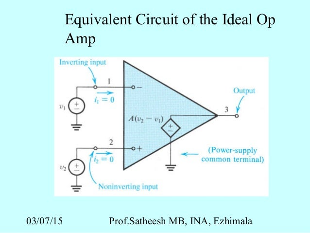 Pleasant 1 Operational Amplifier Wiring Digital Resources Jebrpcompassionincorg
