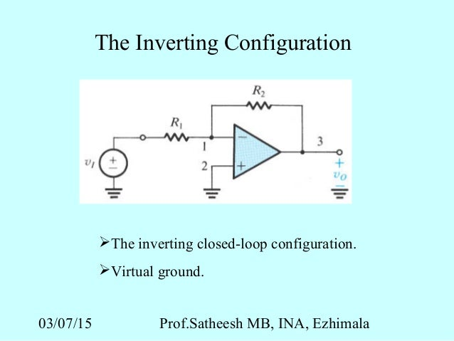 Fabulous 1 Operational Amplifier Wiring Digital Resources Jebrpcompassionincorg