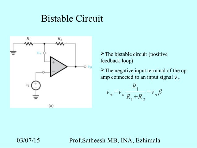 Awesome 1 Operational Amplifier Wiring Digital Resources Arguphilshebarightsorg