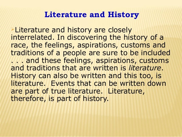 time frames of the philippine literature in english the period of self discovery 1925 1941 History and culture explore how past events have influenced and shaped our world these resources and guides will guide you through the facts, interpretations, and lessons of history, from the earliest civilizations to the present day.