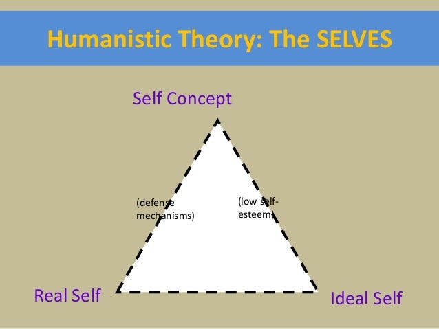a humanist approach to the shawshank Analysis of the shawshank redemption philosophy essay print reference this  knowledge, and discipline as well as cultural transformation of human behavior .