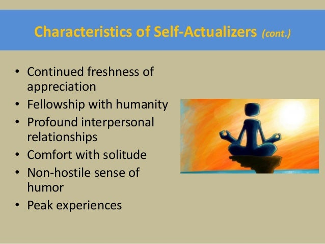 self discrepancy theory carl rogers The personality theory of carl rogers • • • • • • • 11  dr carl r rogers is a psychologist, not a philosopher by  self-responsibility.