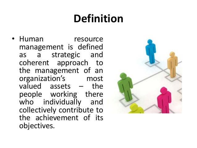personnel and human resource An essay on the similarities between personnel management and human resource management, we will give our argument in favor to one.