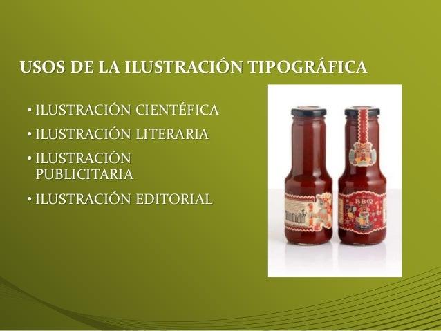 PROCESOS DE CONSTRUCCIÓN Paso 1: ESCONGENCIA DEL TEXTO SEGÚN PRODUCTO Paso 2: CONSTRUCCIÓN DE LA FUENTE TIPOGRÁFICA Y DE L...