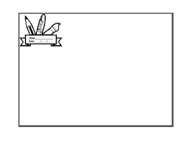 шаблони 1
