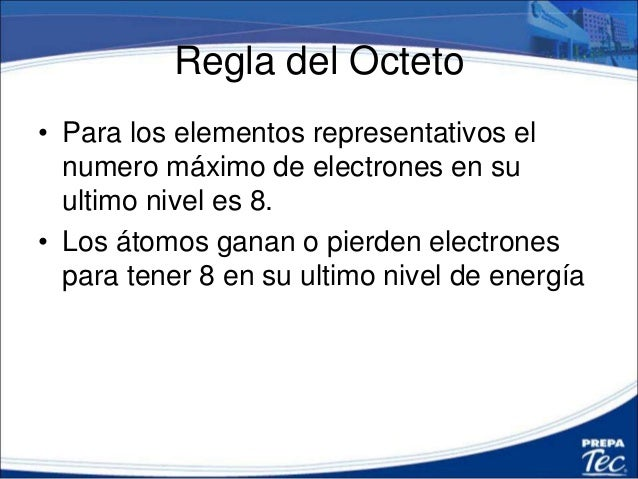 Tabla periodica configuracin electronica y electrones de valencia figuras de lewis urtaz Image collections