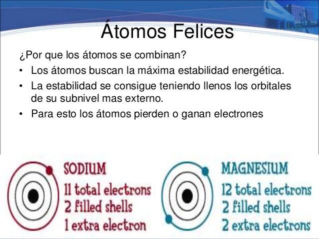 Tabla periodica configuracin electronica y electrones de valencia electrones de valencia urtaz Image collections