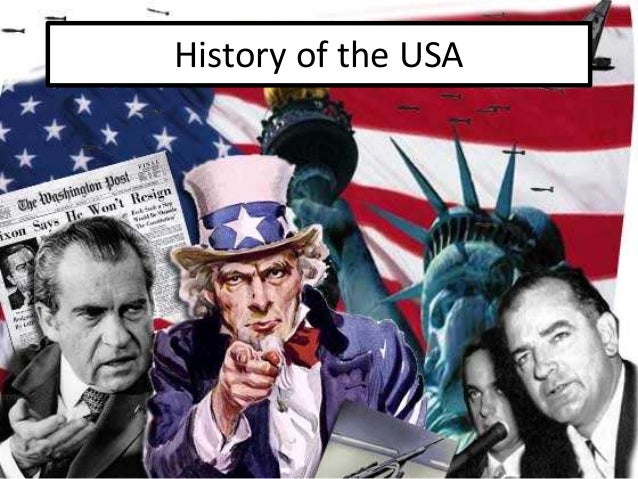 history-of-the-usa-1-638.jpg?cb=1440605567