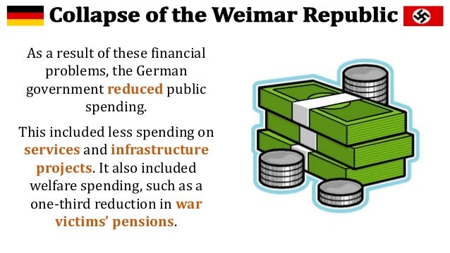 effects of economic depression 2015-3-23 the financial crisis in the united states markets resulted to various effects that include people losing their wealth, rampant unemployment due to.