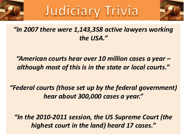 briefly describe 2 supreme court cases Briefly describe 2 supreme court cases and explain how they illustrate the constitutional review function of the court (15 marks) judicial review is the power of the supreme court to declare acts of congress, or actions of the executive-or acts or actions of state governments-unconstitutional and therefore null and void.