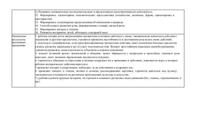 Инструкция ягуар с автозапуском инструкция