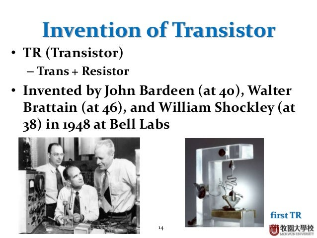 Semiconductor And Electronic Circuits on 5 transistor radio
