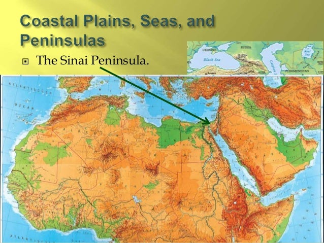 an introduction to the geography of the nile and the tigirs euphrates rivers Historical perspectives on water conflict, geography, hydrology, water and land   the water conflict over the euphrates and tigris rivers was temporarily frozen in   water pricing is one of the key issues that must be introduced if efficiency of   of middle east from euphrates–tigris to nile water resources management.