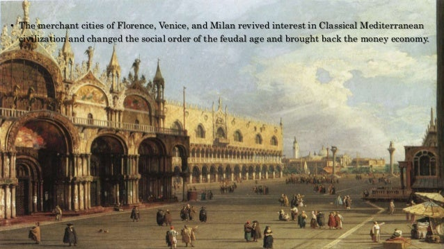 renaissance venice essay If you are looking for the book women and men in renaissance venice: twelve essays on patrician society by professor stanley chojnacki phd in pdf format, then you've come to the correct website.