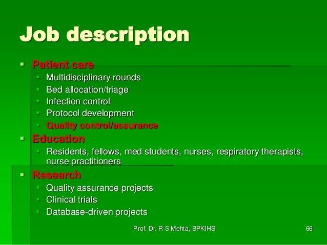 job description patient care critical care nurse job description responsibilities