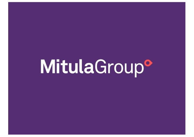 mitulagroup.comConsumer Searching Trends Mitula new Identity:
