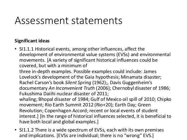 the gaia hypothesis essay Open document below is an essay on gaia hypothesis from anti essays, your source for research papers, essays, and term paper examples.
