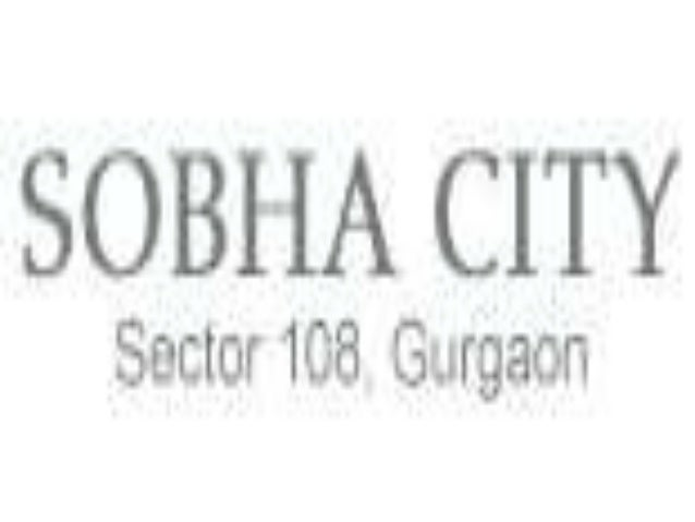 dlf sobha report Dlf dlf's primary business is development of residential, commercial and retail properties from developing 22 major colonies in delhi, dlf is now present across 15 states-24 cities in india.
