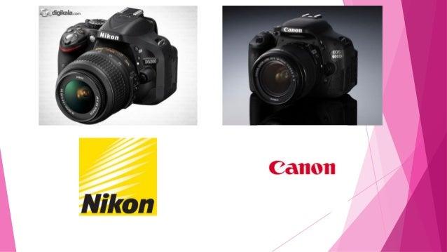 الزم مقدمات: DSLR دوربینعکاسی واید لنز10الی22میلیمتر مناسب پایه سه نوری آلودگی بدون و تاریک...