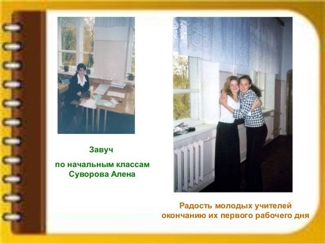 Кустова Ирина Редькина Александра