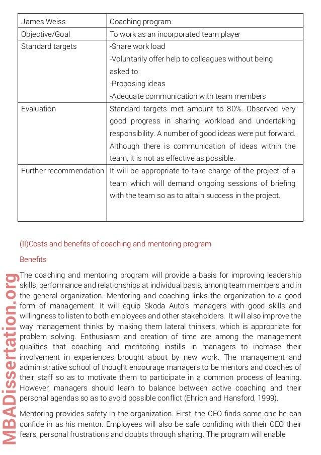 program evaluation paper essay Nber working paper series program evaluation and research designs john dinardo david s lee working paper 16016   national bureau of economic research.