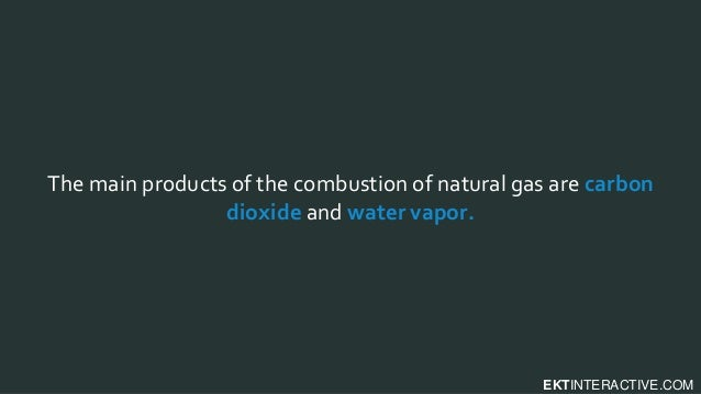 introduction to natural gas Introduction the birth of the philippine natural gas industry brings the country closer to its goal of harnessing environment friendly fuels to ensure a stable,.
