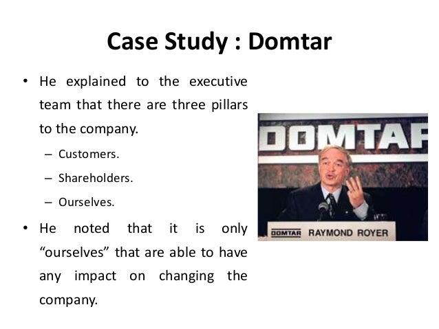 Case Study Joy Hester Case Study Solution & Analysis