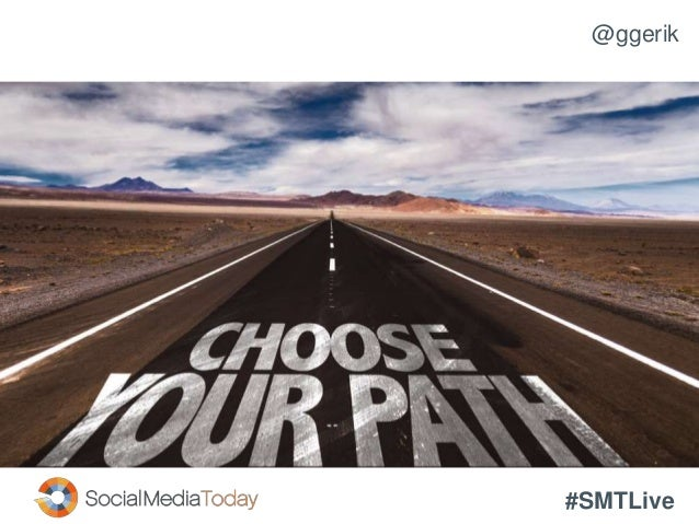 how does sns change the way Social networking services are changing the ways in which people use and  engage with the internet and with each other young people, particularly, are  quick.
