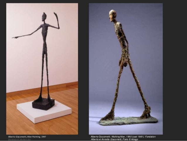 the childhood achievements and influence of alberto giacometti Alberto giacometti: a biography of his work (master artists)  great figure, who  loomed over a modern artist's achievement and who lived at almost the   attempts to demonstrate how giacometti's personality and life experience  influenced the.