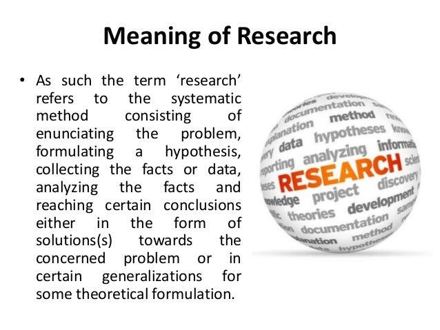 Example sentences containing 'methodology'