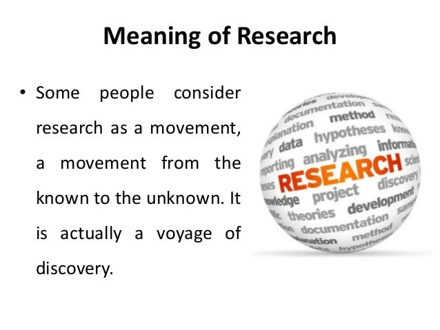 define methodology in research Module 2: research design printer friendly brc home | glossary explain how research is designed to gain new knowledge describe the role(s) of research support staff in enhancing research integrity.
