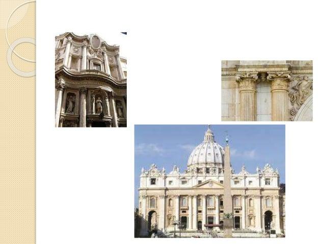 ΖΩΓΡΑΦΙΚΗ  Σάντρο Μποτιτσέλι: Ιταλός ζωγράφος της Αναγέννησης. Κάποια απ' τα έργα του είναι, «Η Αφροδίτη», «Η Άνοιξη», «Η...