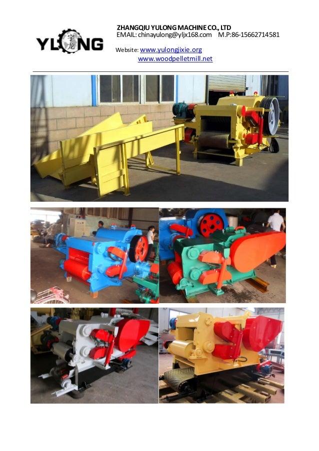Wood Sawdust Machine For Sale Wholesale sawdust making machine from C…