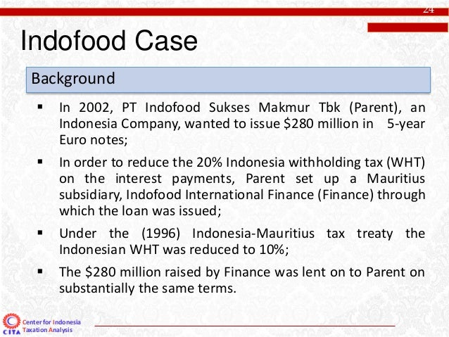 pt indofood sukses makmur tbk company analysis Ukreuterscom provides latest  indofood sukses makmur tbk since may 26, 2009 he was company's director from  of pt indofood cbp sukses makmur tbk and pt.