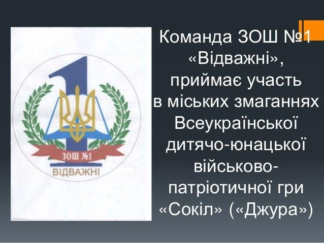Наш Рій був організований в 2014 н.р. Командиром Рою була назначена учениця 9-А класу Антонюк Руслана Миколаївна, яка успі...
