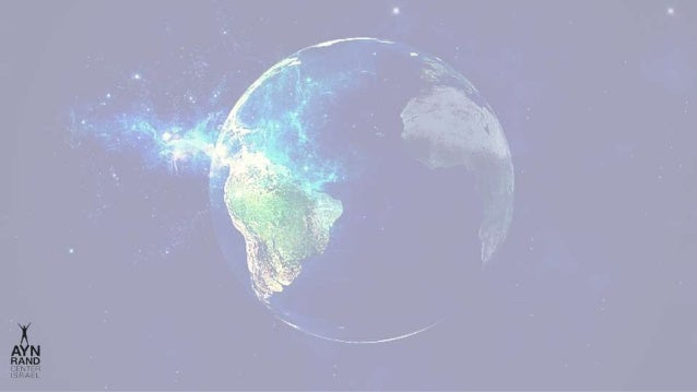 כלכלה מסביב לעולם - שבדיה
