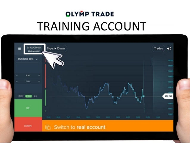 Options trading classes los angeles