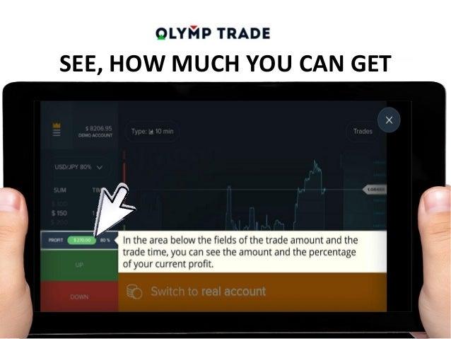 Expert binary option bot advisor