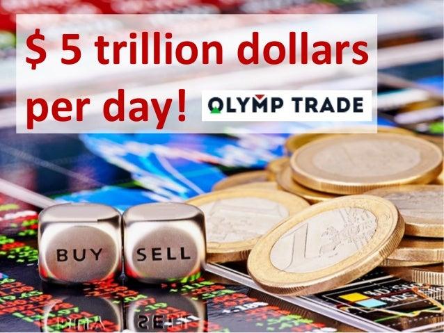 Trik trading binary options