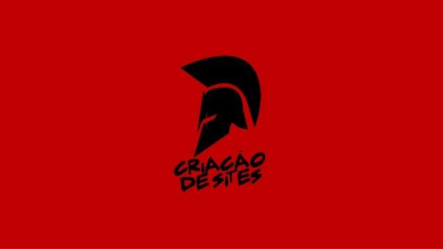 Valdenio Freitas Spartan Digital