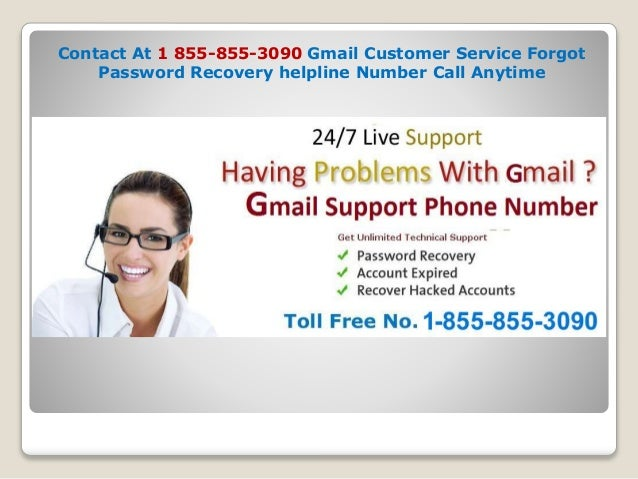 Gmail customer service support phone number for Ebay motors customer service phone number