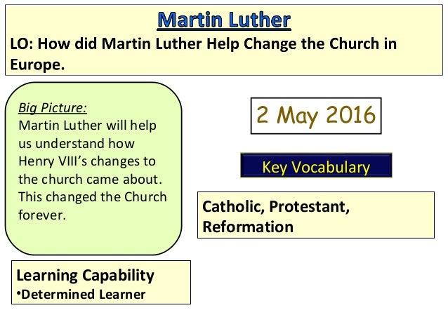 The Catholic Church in Europe